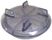 WATERCO | H/L POT LID | 635083