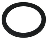 RAYPAK | GASKET, ELEMENT | 800164