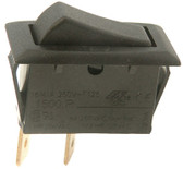 TELEDYNE | ON/OFF SWITCH | R0099800