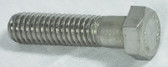 "WATER ACE | CAP SCREW, 3/8"" X 1 1/2"" 