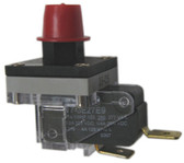 HAYWARD | WATER PRESSURE SWITCH PRIOR TO 2004 | IDXWPS1930