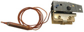RAYPAK | THERMOSTAT (REPLACES 006865F) | 003346F