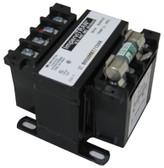 COATES | TRANSFORMER 480/240/208-120V, 50VA | 22010702