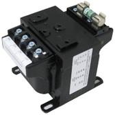 COATES | TRANSFORMER 480/240/208-120V, 75VA | 22010752