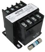 COATES | TRANSFORMER 480-240V, 50VA | 22012200