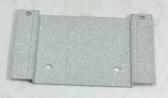 HAYWARD | BRACKET, GAS VALVE | CZX GVB 4501