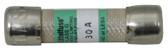 COATES | FUSE, 30AMP, 480V, SC-30, SLC-30 | 29018930