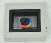 HAYWARD | CONTROL PANEL | IDXCPA1100