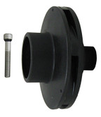HAYWARD | IMPELLER 1/1 ½ HP W/IMPELLER SCREW | SPX3210C
