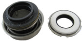 SPECK | SHAFT SEAL OEM | 2920343310