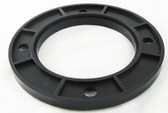 SPECK | INTERMEDIATE FLANGE | 2920216110