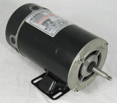 HAYWARD | 1 1/2 HP MOTOR W/ SWITCH | SPX1515Z1ESC