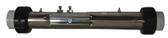 "THERMCORE PRODUCTS | 15"" TUBE, SIDE EXTERNAL THERMOWELL 