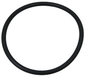 SPECK | O-RING, UNION 50 X 3MM, E91 | 2920241220