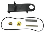 HAYWARD | BY-PASS VALVE KIT BEFORE 10-28-00 | HAXBPK1931