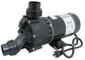 SPECK | COMPLETE PUMP, 1 1/2 HP SPL 115V | 2045133431