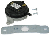 HAYWARD | VENT PRESSURE SWITCH AFTER 9-20-04 | IDXL2VPS1930