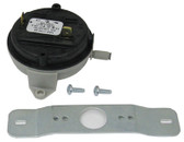 HAYWARD | BLOWER VACUUM SWITCH 9-20-04 & PRIOR | IDXLBVS1930