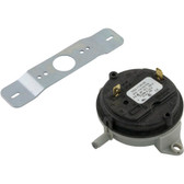 HAYWARD | BLOWER VACUUM SWITCH AFTER 9-20-04 | IDXL2BVS1930