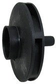 SPECK | IMPELLER (IV) 2.0 HP SF1.0 | 2921923194