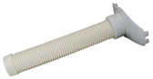 AQUA PRODUCTS | MAIN DRAIN BUMPER - For use on any Pool's main drain where a unit gets stuck | 800135