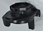SPECK | FLANGE, SEAL HOUSING | 2901316101