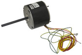 HAYWARD | FAN MOTOR, 1/3 H.P. | HPX11023564
