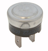JANDY | HI-LIMIT SWITCH 135 | R0022700
