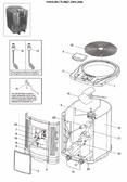 JANDY | THERMAL EXPANSION VALVE | R3002803