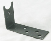 JANDY | FUSIBLE LINK BRACKET | 10479900