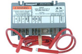JANDY | IGNITION CONTROL, NG | R0011900