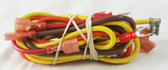 JANDY | IGNITION CONTROL HARNESS | R0059800