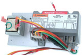 JANDY | IGNITION CONTROL ASSY, NG | R0097900