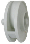 SPECK | IMPELLER, 3.5 HP | 2921700002