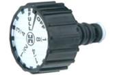 HAYWARD | KNOB, CONTROL (CL 100) | CLX110FA