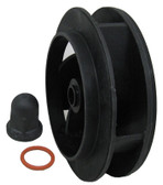 SPECK | IMPELLER UPGRADE,93-IX, 6 HP, 1. SF | 2923800030