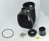 SPECK | CASING CONVERSION KIT | 2921110105K