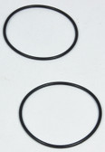 JANDY | UNION O-RING ONLY, SET OF 2 | R0337601