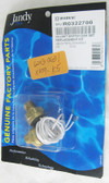 JANDY | HIGH-LIMIT SWITCH SET | R0322700