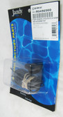 JANDY | TEMPERATURE SENSOR (REGULAR) | R0456500