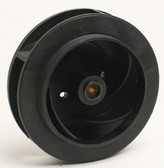 SPECK | IMPELLER, 1/2 HP, 1.8 SF | 2923223015