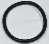 "HARMSCO | 2 1/8"" O-RING 