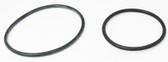 JANDY | DIFFUSER O-RING, 3/4 - 2-1/2 HP | R0558701