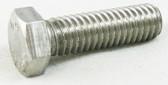 PENTAIR/PUREX | BOLT 3/8-16 X 1.25 HEX HEAD SS 4 REQ | 070430