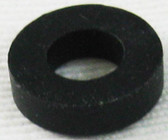 PENTAIR/PUREX | RUBBER WASHER | 075713