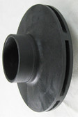 PENTAIR | IMPELLER, 1/2 HP 39005610 | V38-122