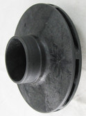 PENTAIR | IMPELLER, 3/4 HP  | V38-123