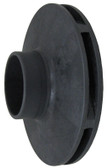 PENTAIR | IMPELLER, 1-1/2 HP | V38-126