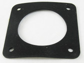 PENTAIR | POT TO VOLUTE GASKET | 39501200