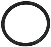PENTAIR | O-RING, DIFFUSER (SQUARE RING) | 355030